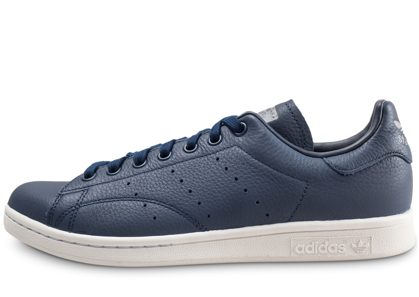 adidas Stan Smith Club bleu marine