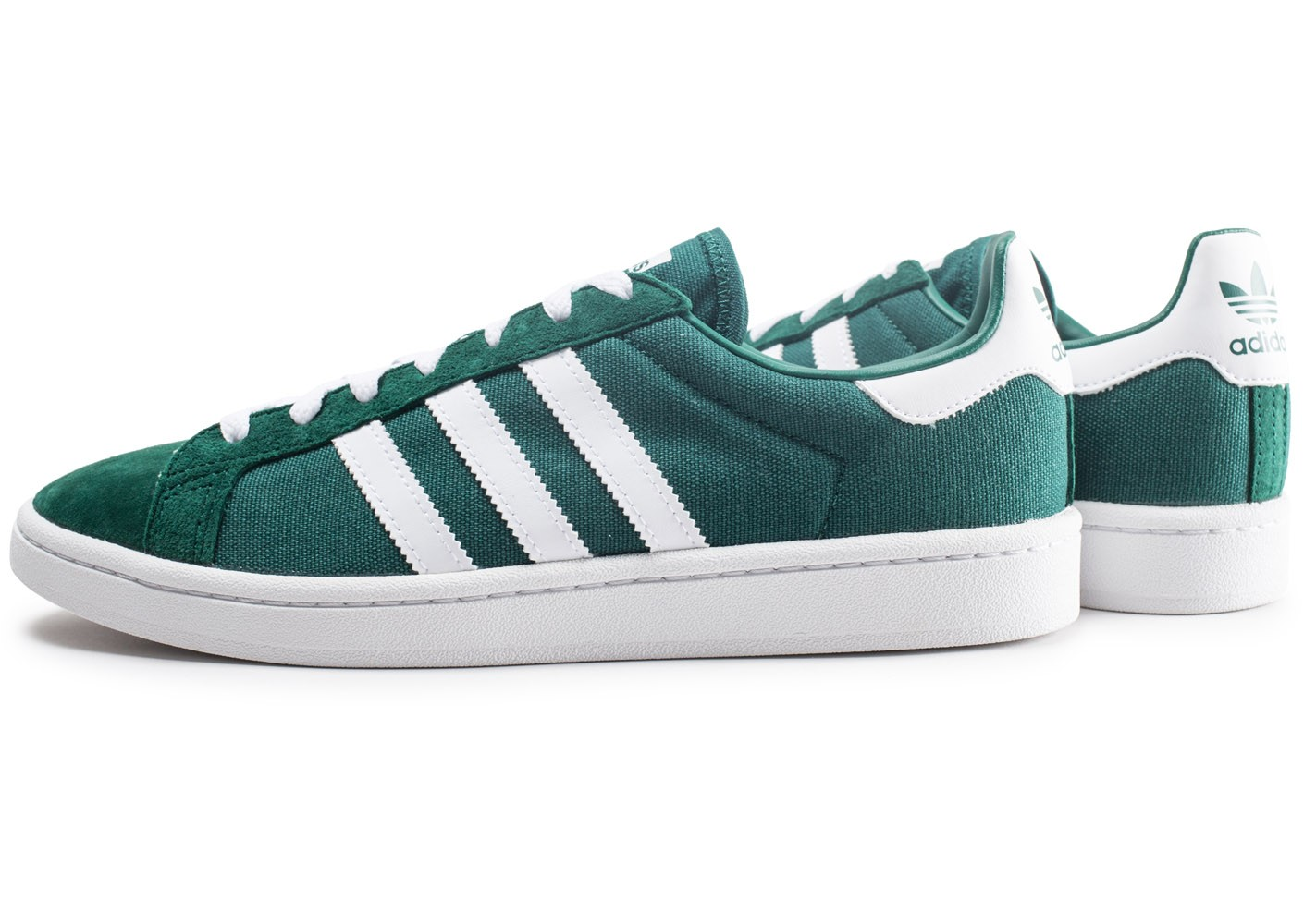 chaussure homme adidas campus