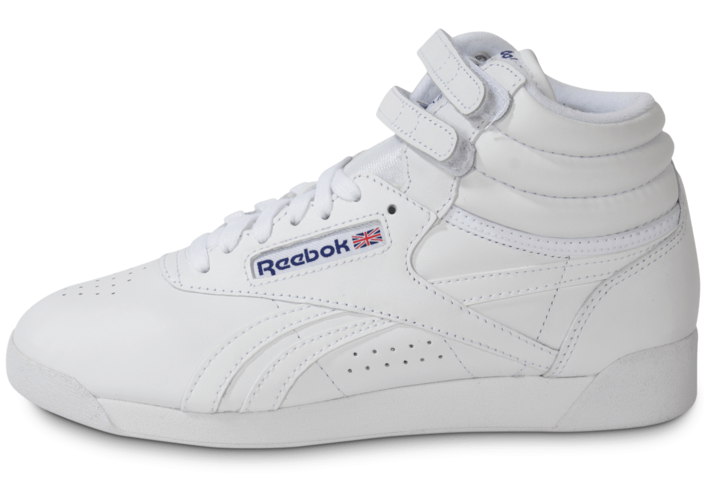 chaussures freestyle reebok reebok homme chaussures HeDYb2WE9I