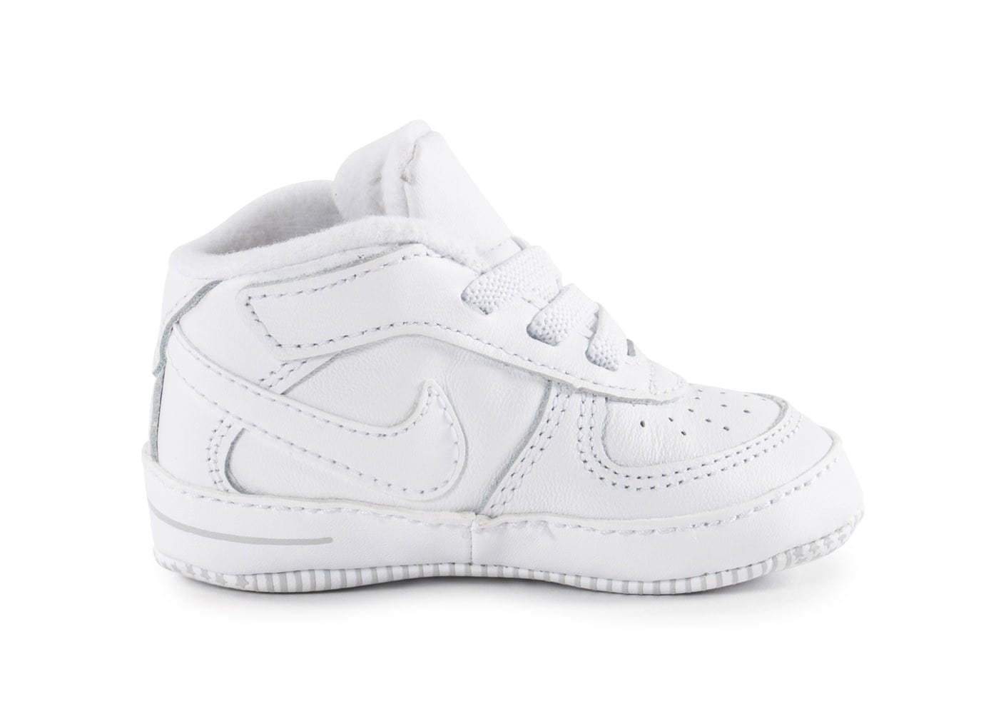 Air Force 1 Bebé