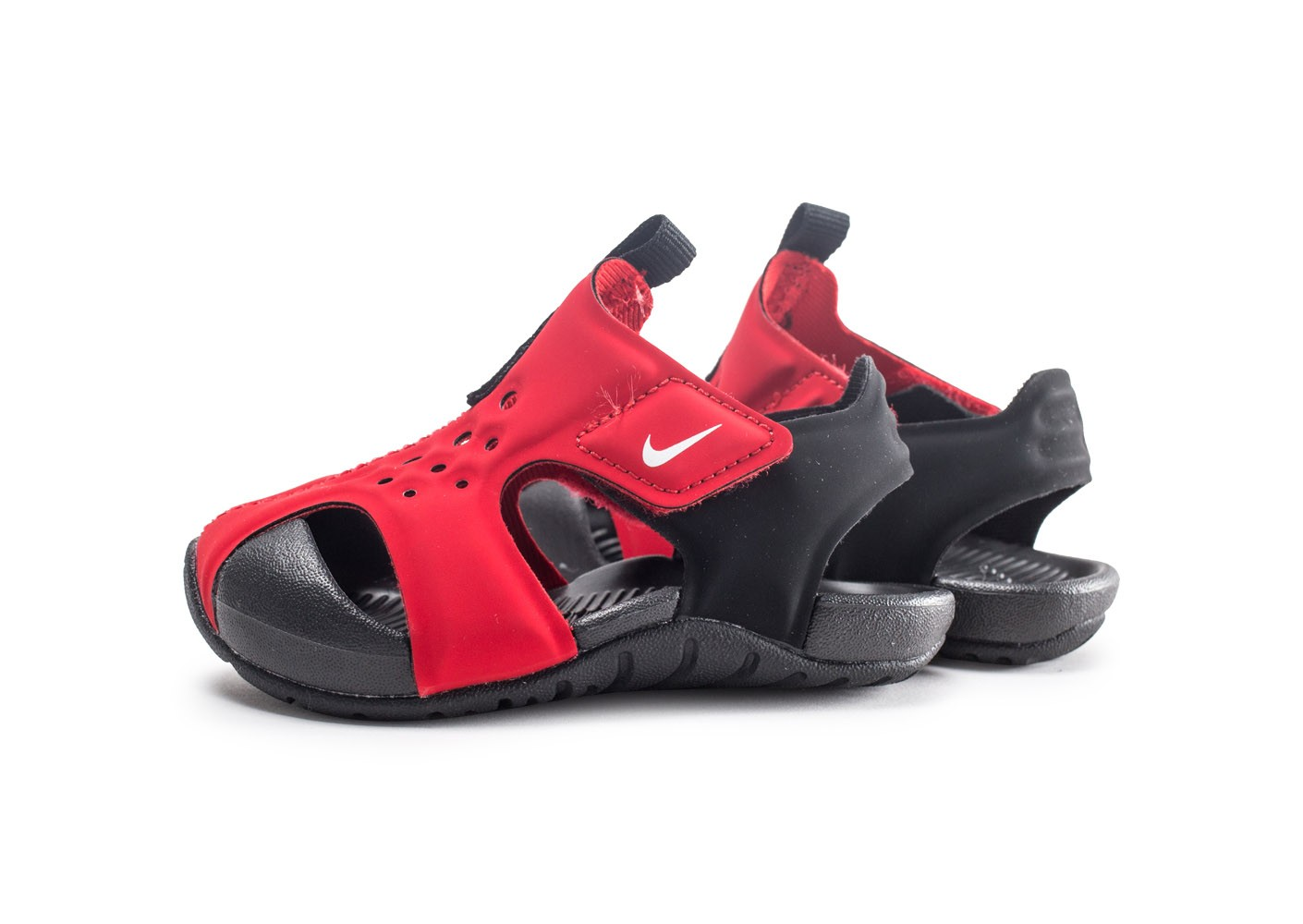 nike chaussures ete