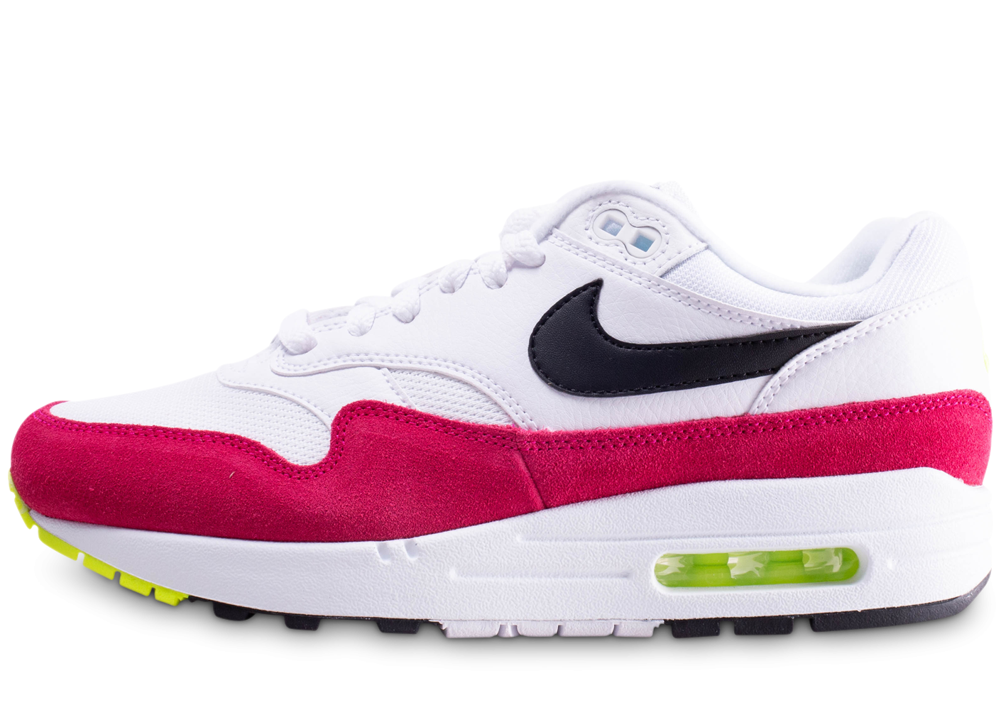 air max hommes one