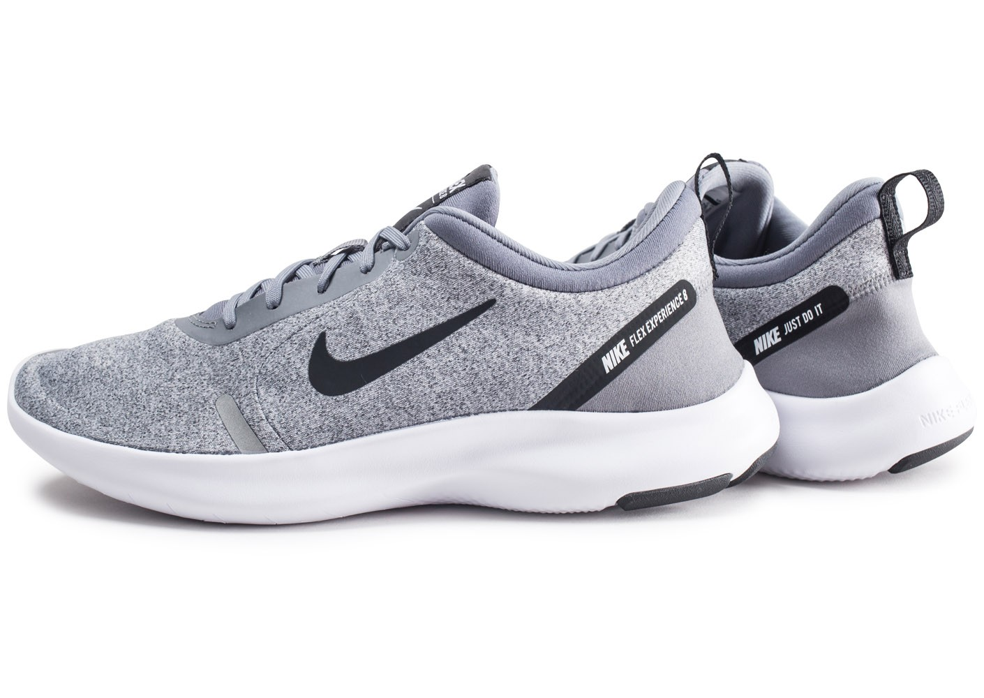 chaussures nike homme basket