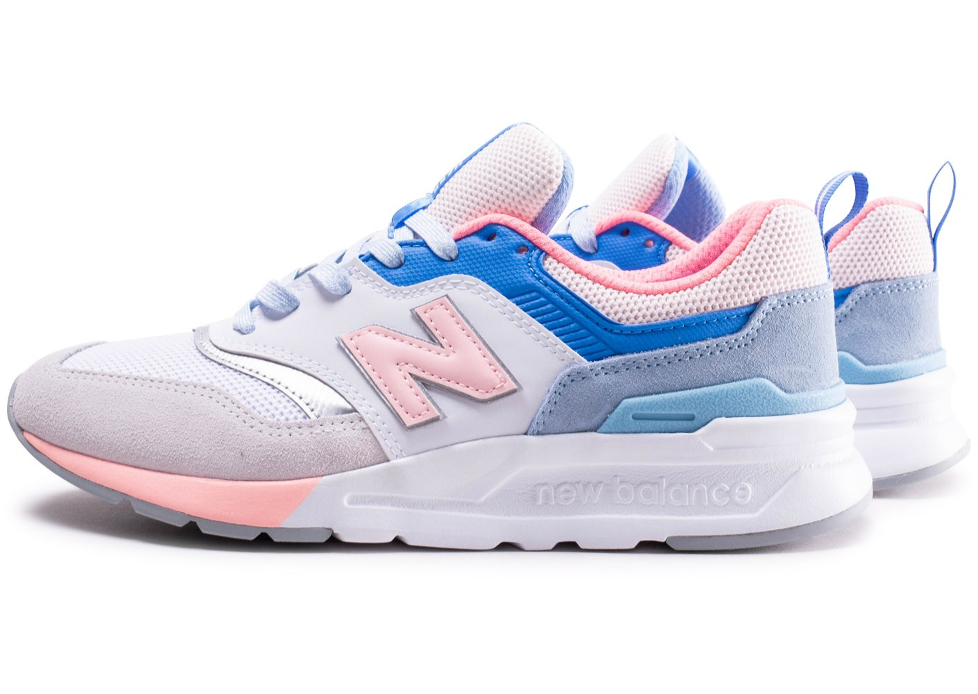 basket new balance homme 997