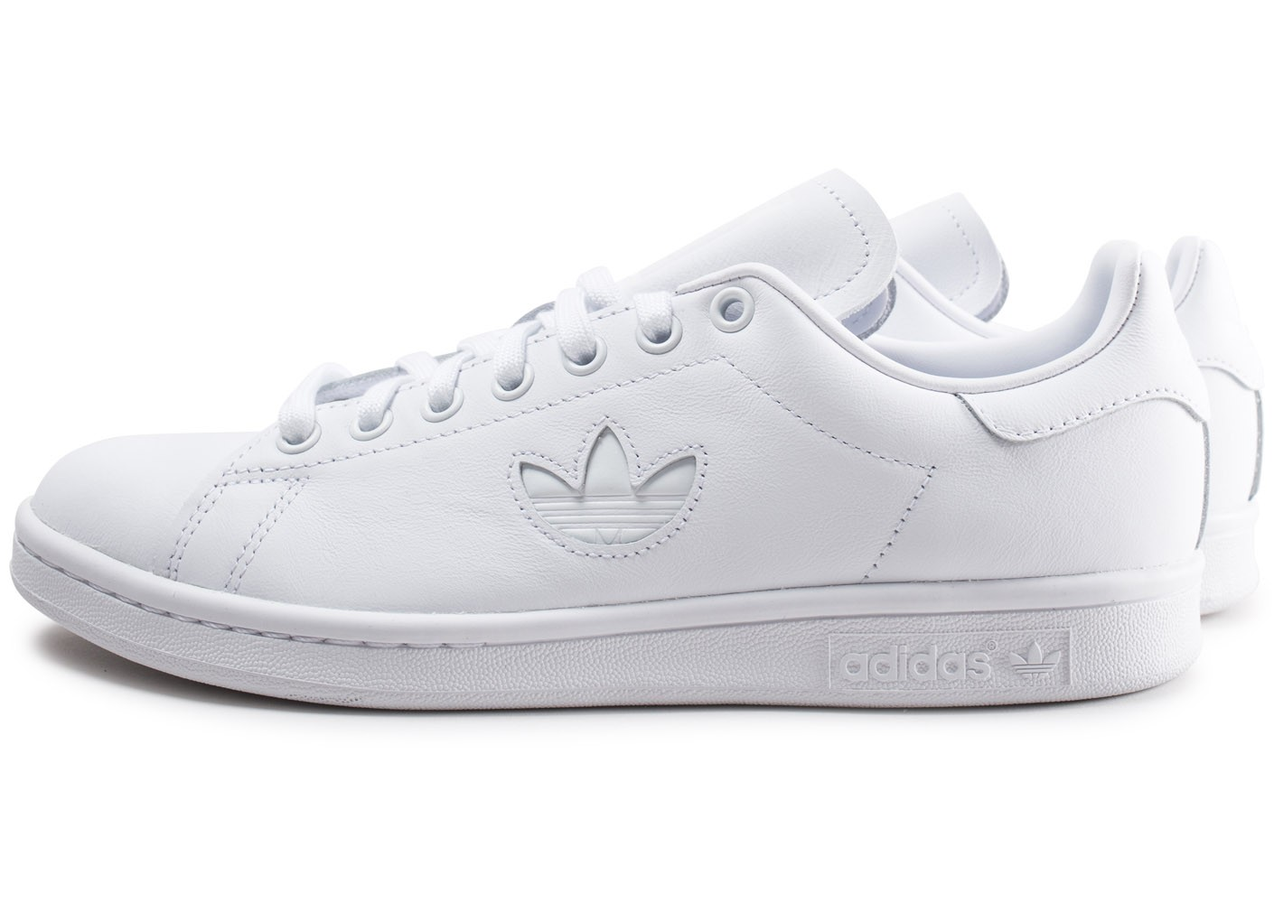 basket homme adidas blanche stan smith