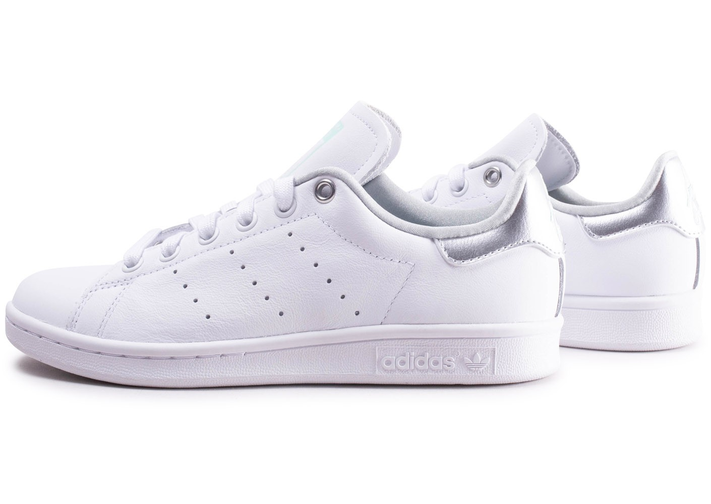 sneakers adidas femme stan smith