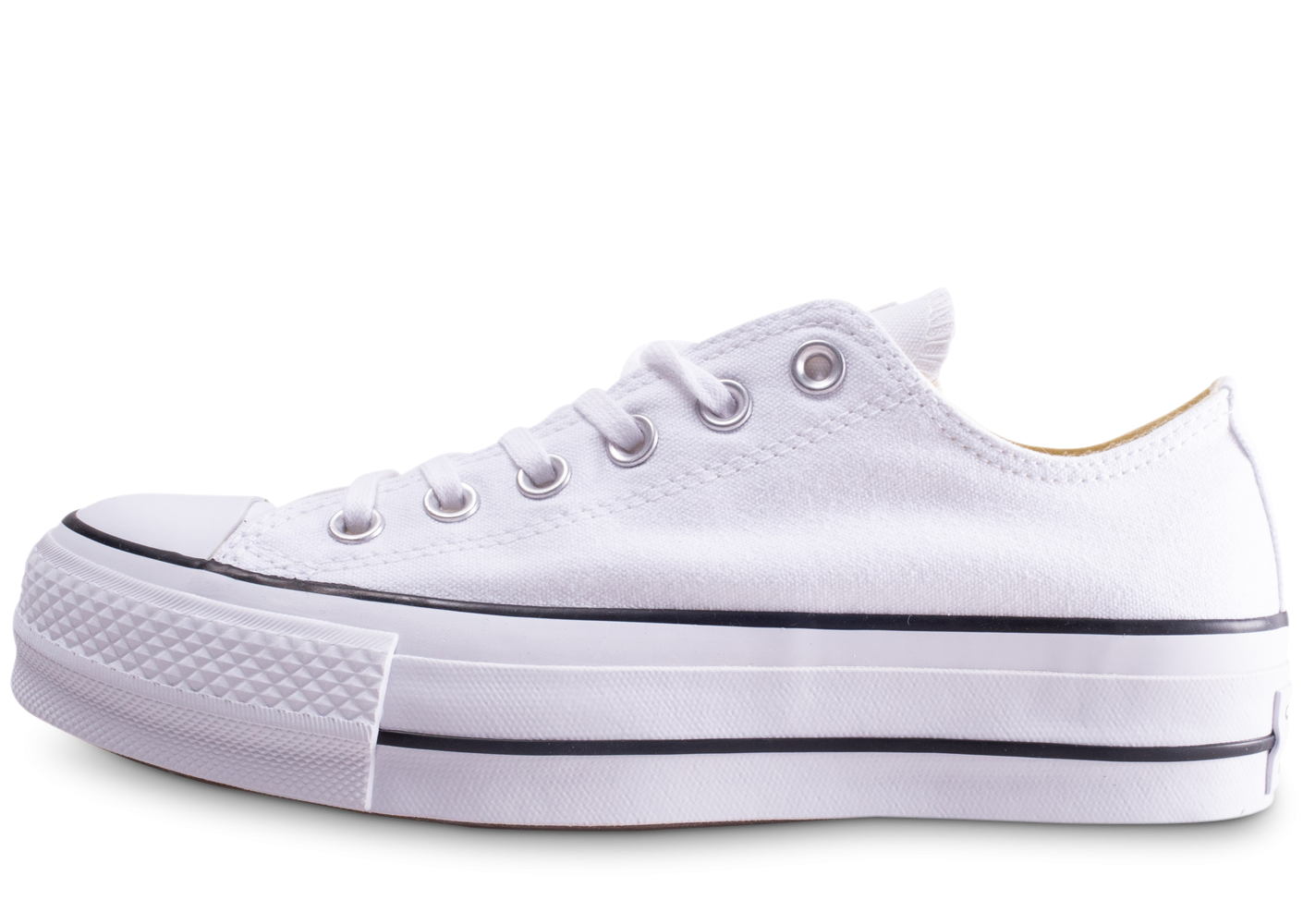 converse all star blanche 37