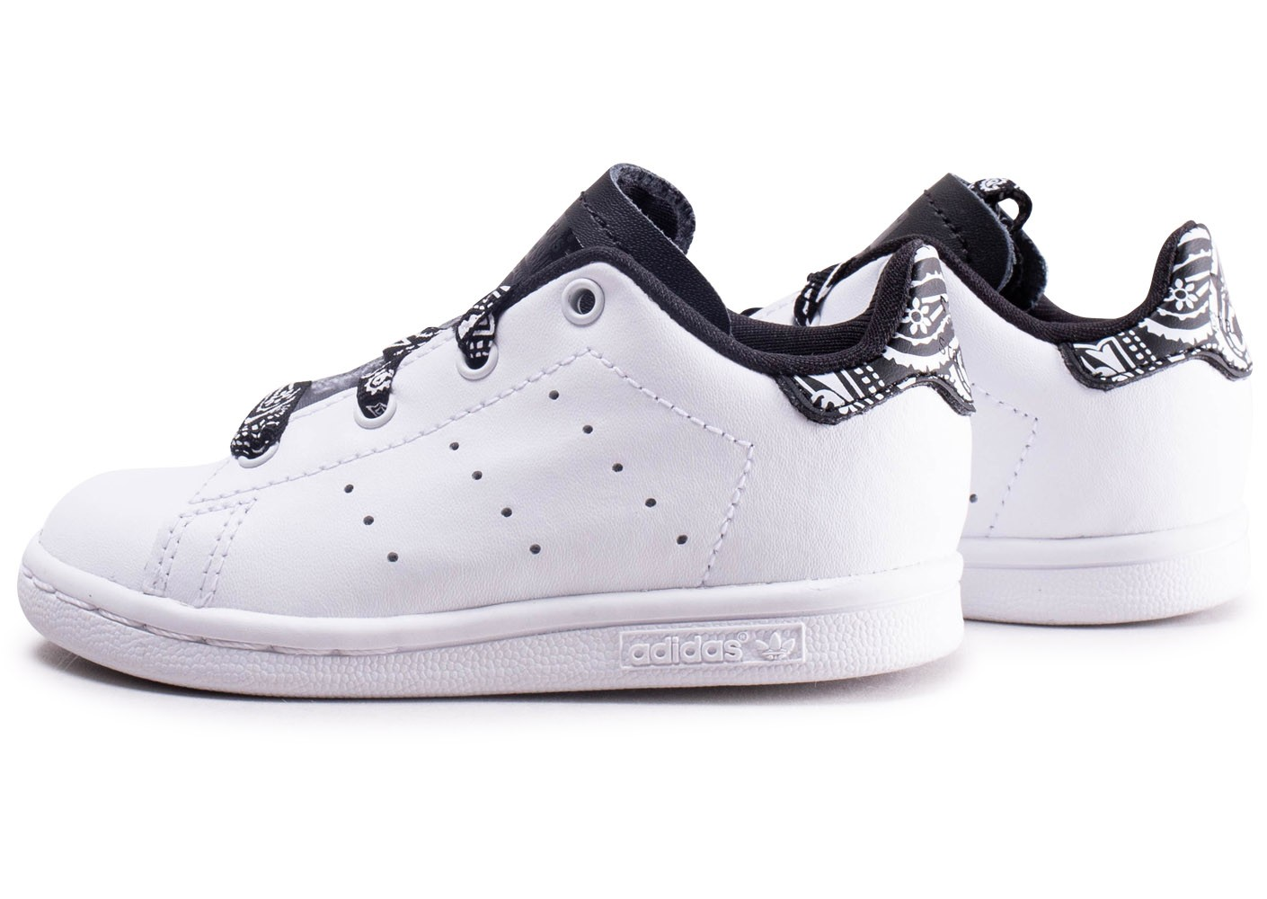 adidas enfant stan smith 26