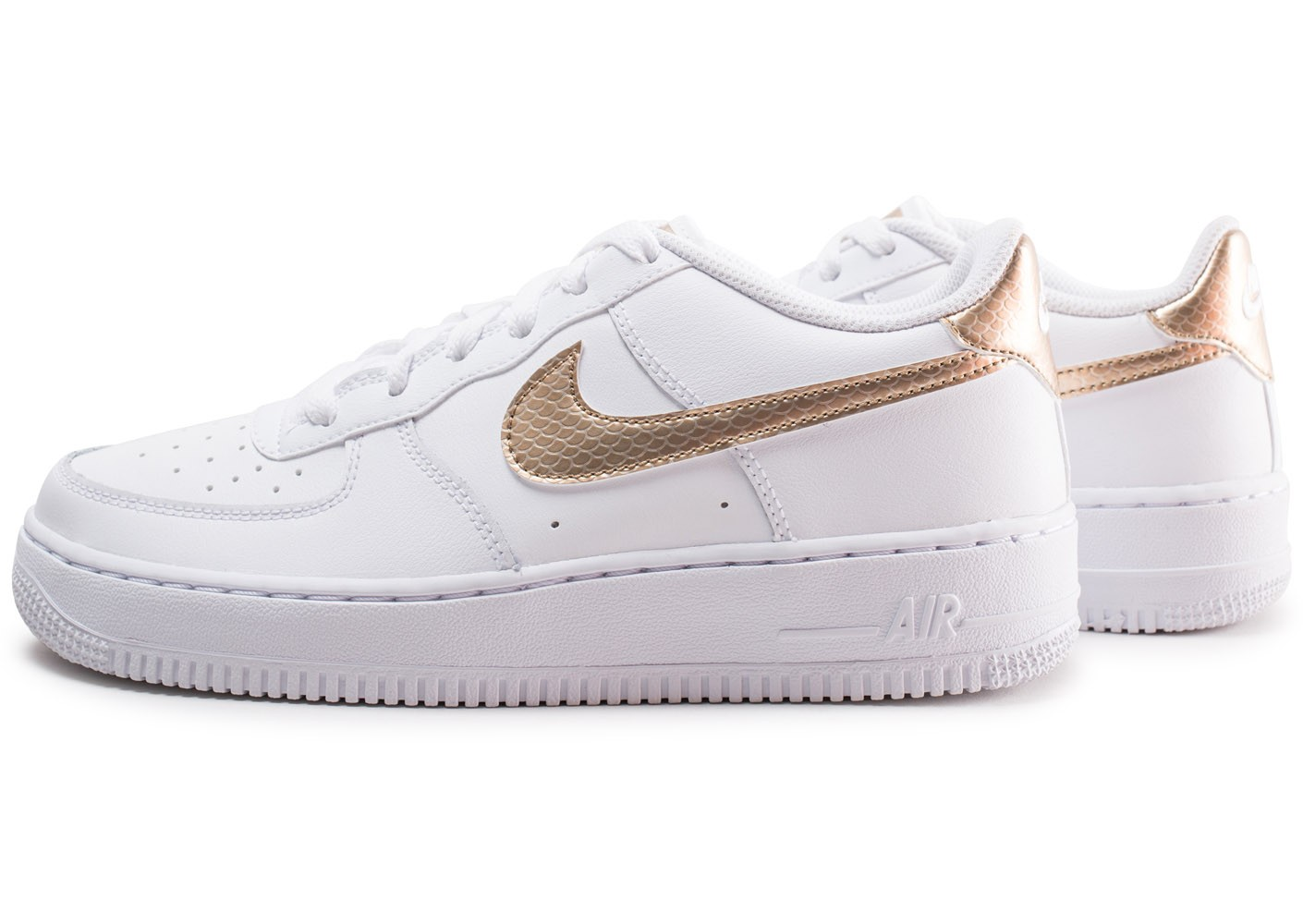 air force 1 enfant 23