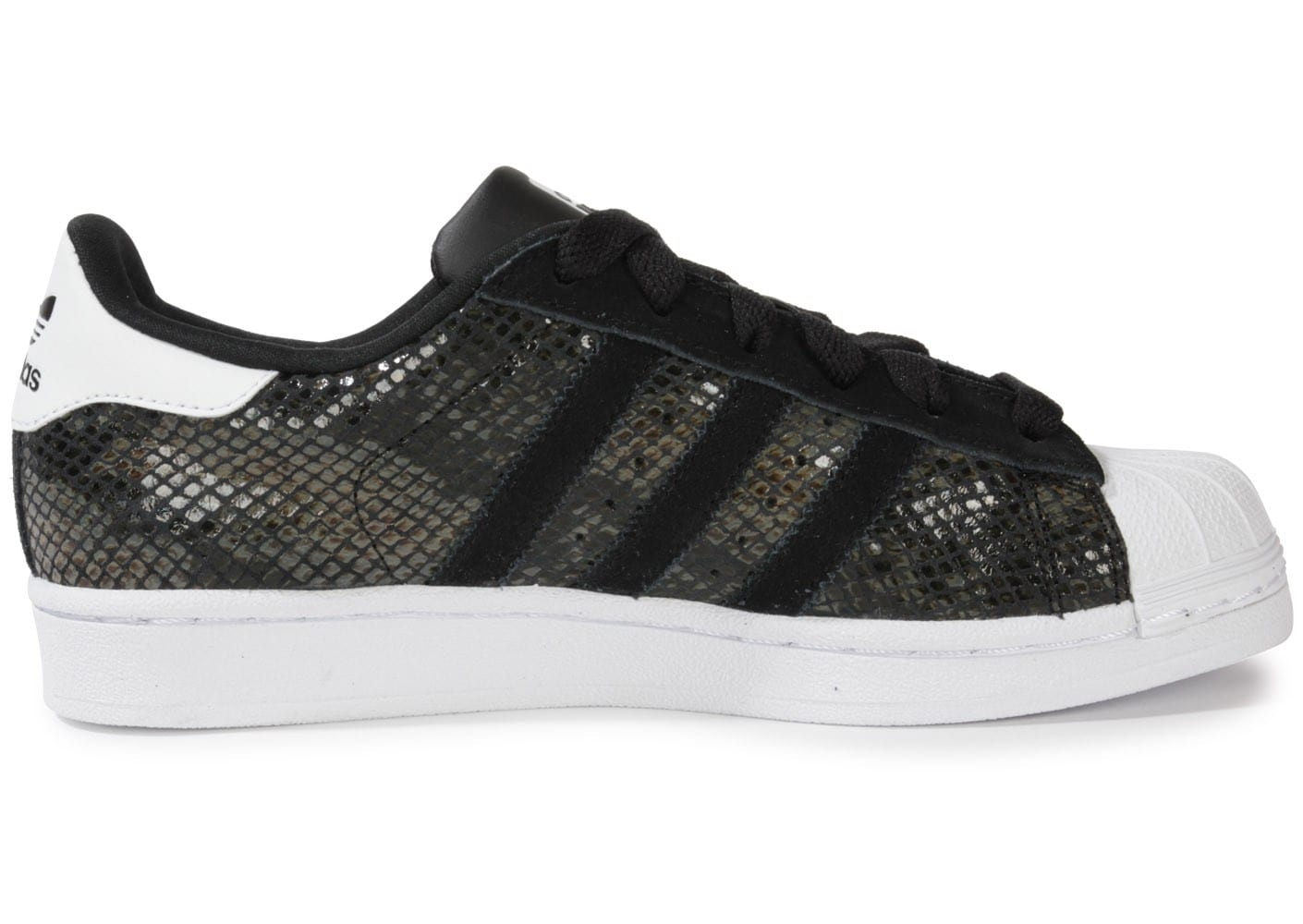 Chaussures Adidas Serpent Adidas Superstar Serpent Superstar Adidas Chaussures Serpent Adidas Chaussures Superstar Chaussures Superstar UMVpGqzS