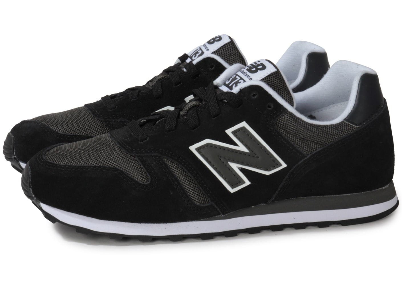 basket new balance ml373 homme