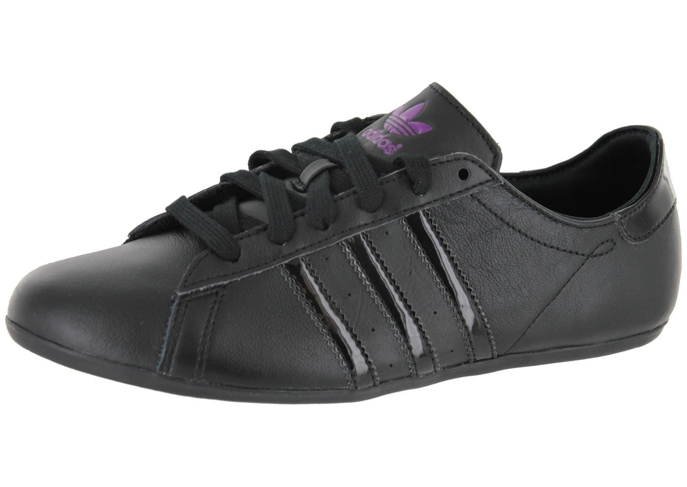 new cheap the best on feet images of adidas Campus Noire