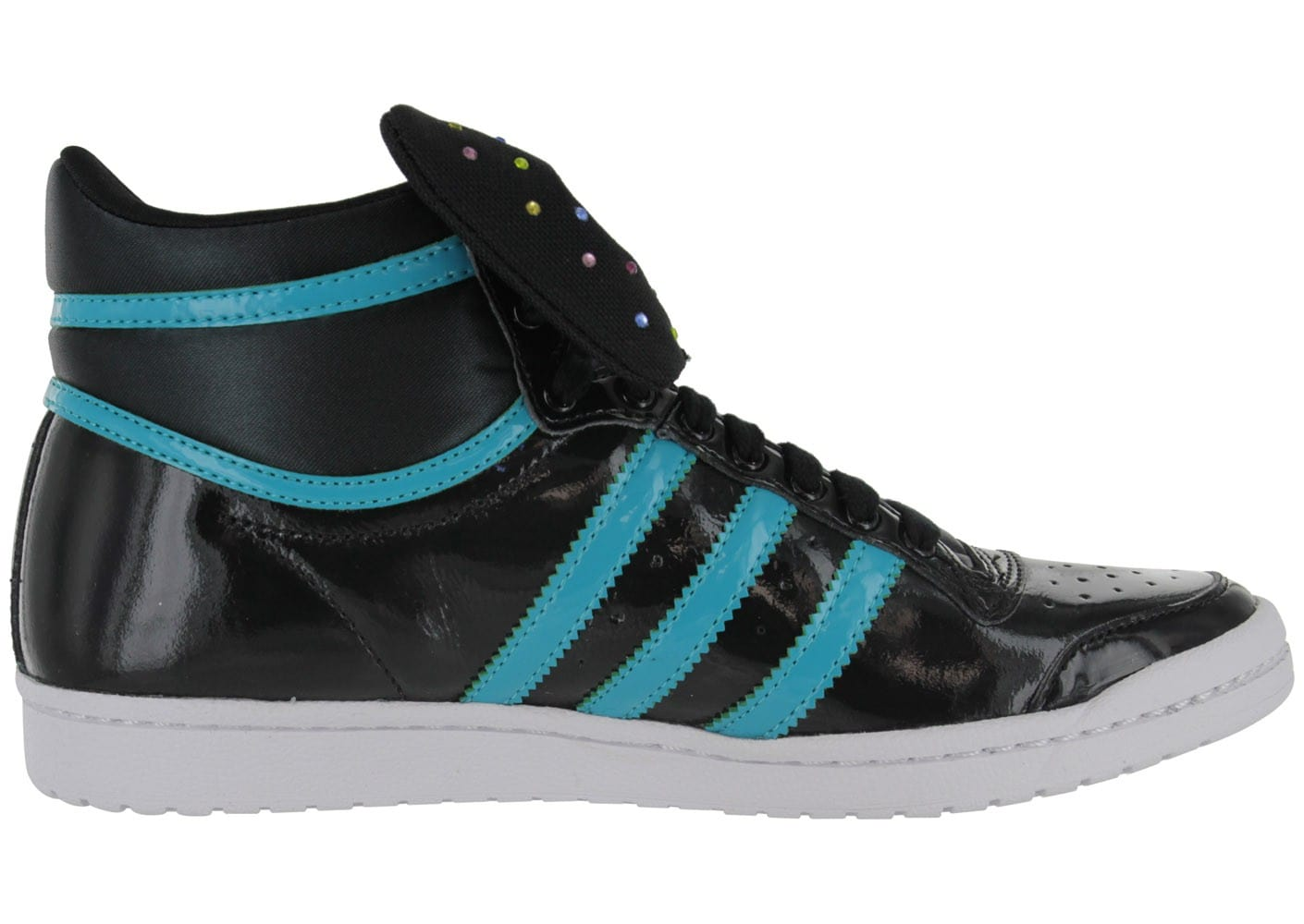 basket adidas noeud papillon,chaussures adidas haute femme