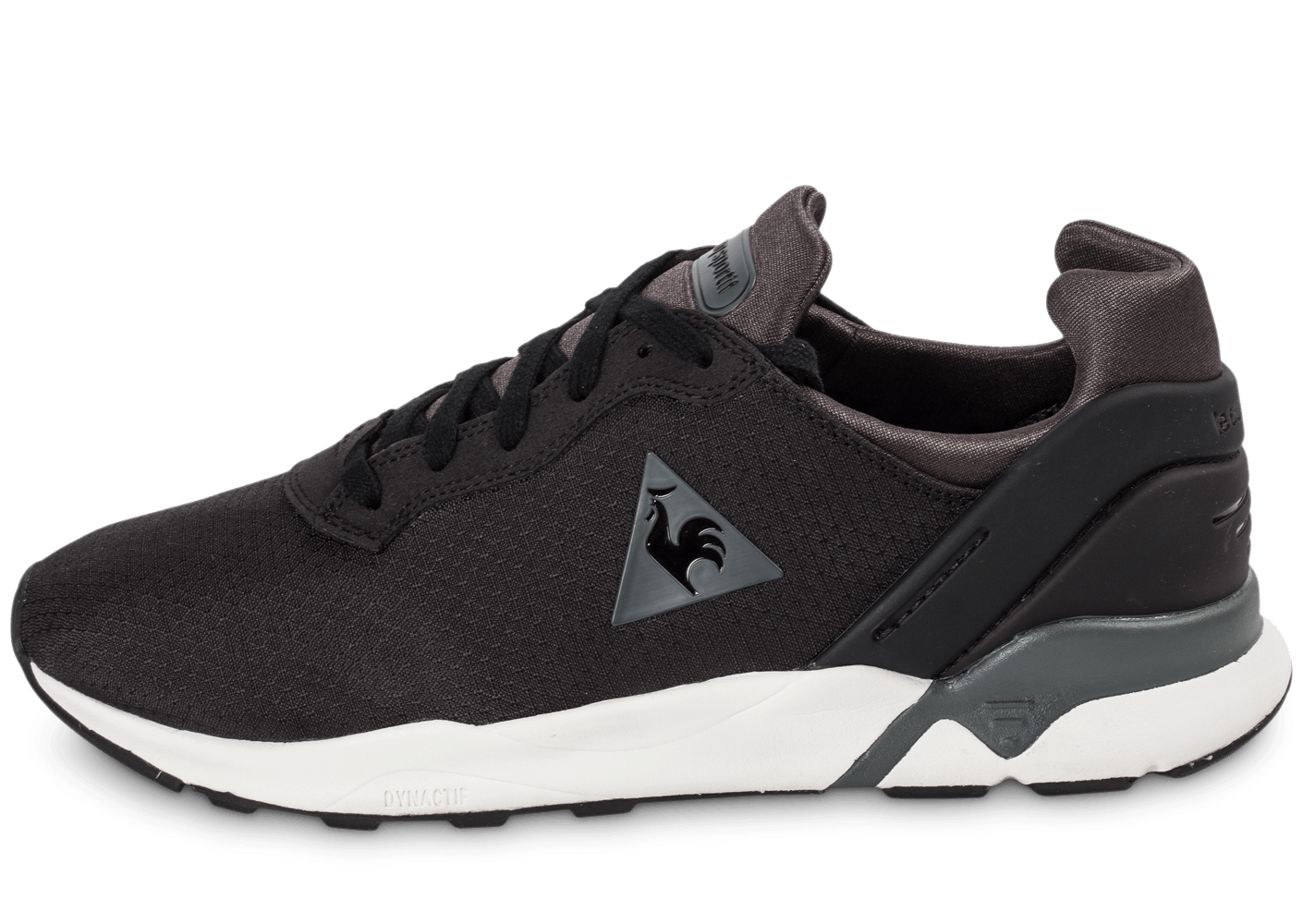 Chaussure Coq Sportif Homme 2017