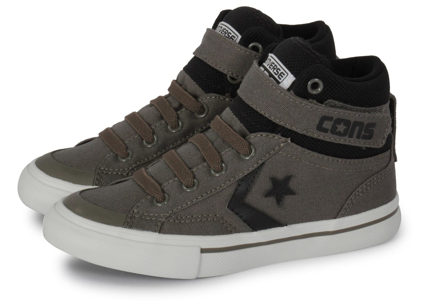 chaussure converse enfznt
