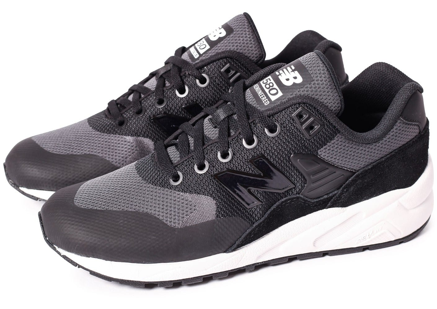 new balance 580 re-engineered homme