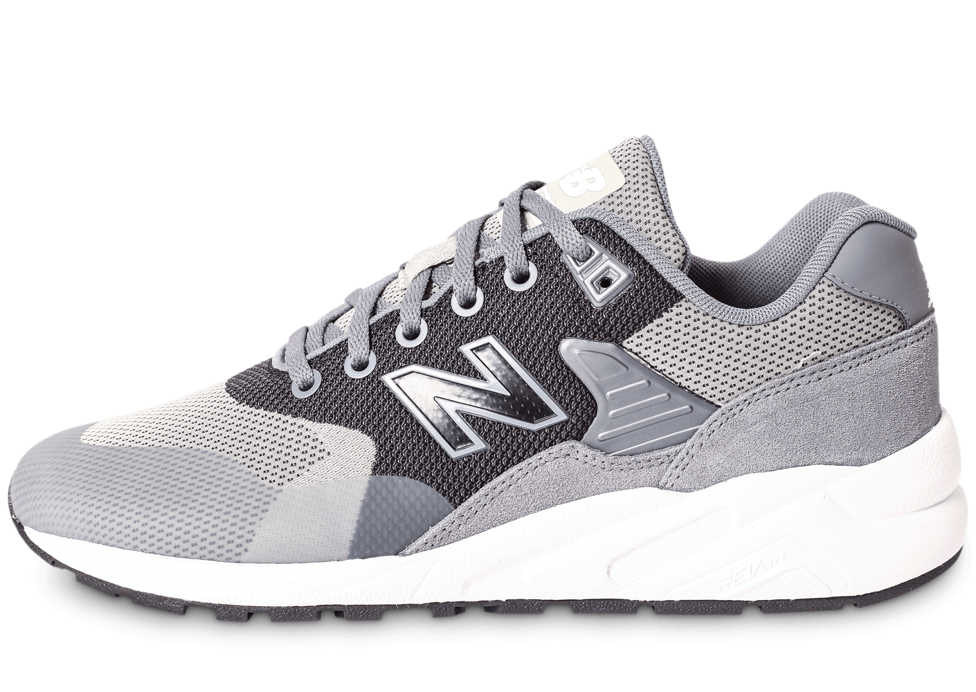 new balance homme 580