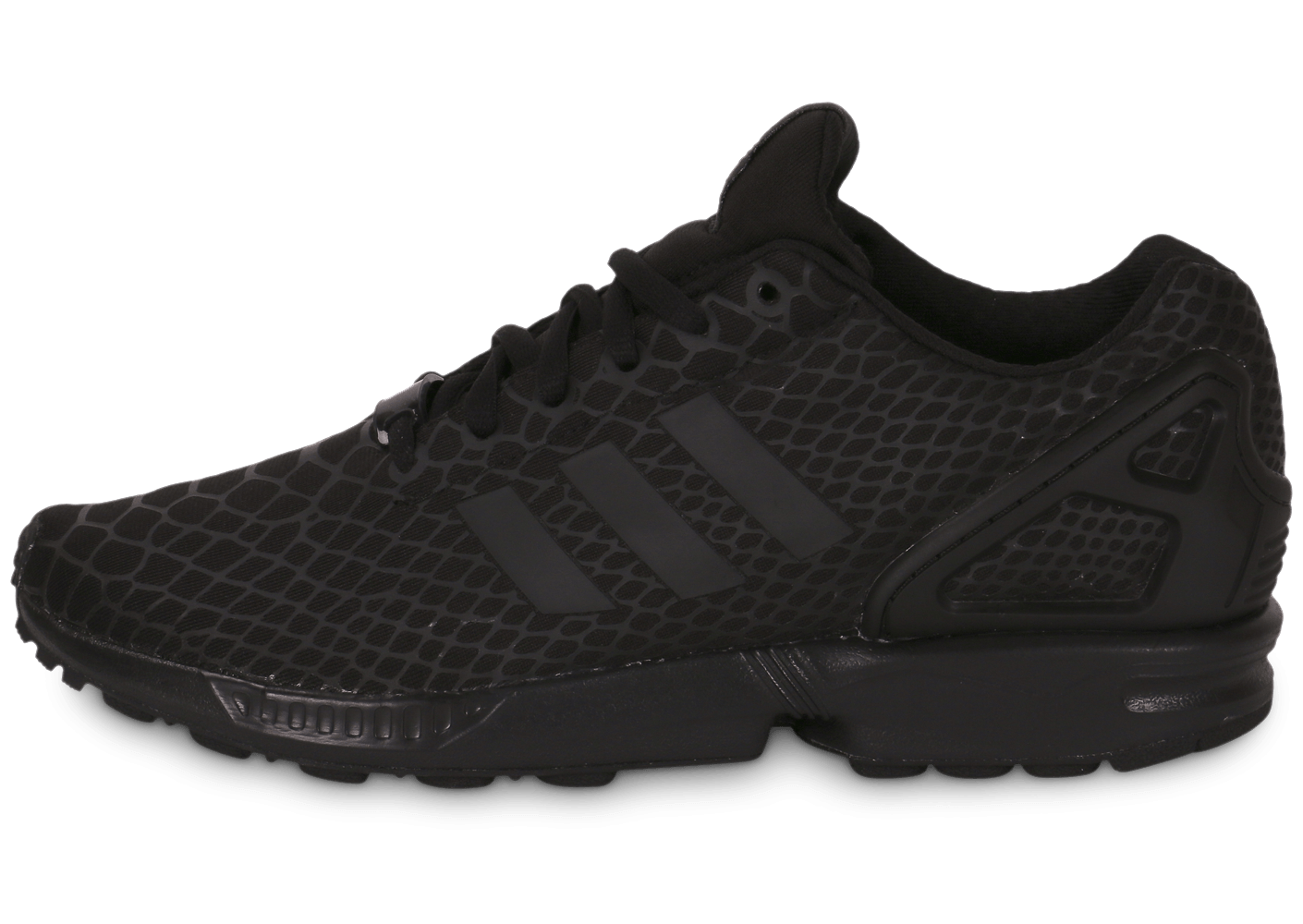 Buy adidas zx flux homme cheap online