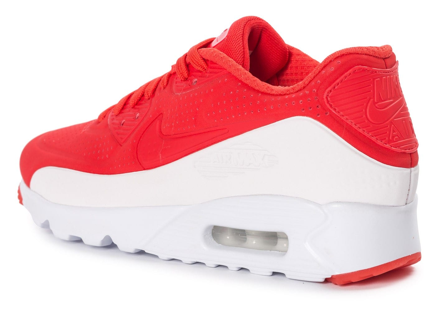 Baskets basses Nike Sportswear Air Max 90 Ultra Moire