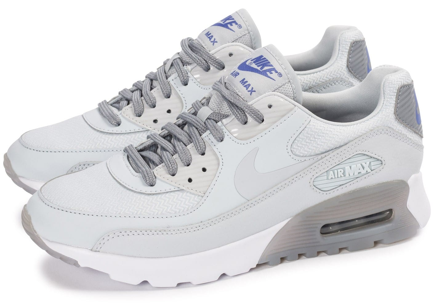 new style 3cdb5 3a24c air max 90 ultra essential femme. Femme Chaussures   Nike ...