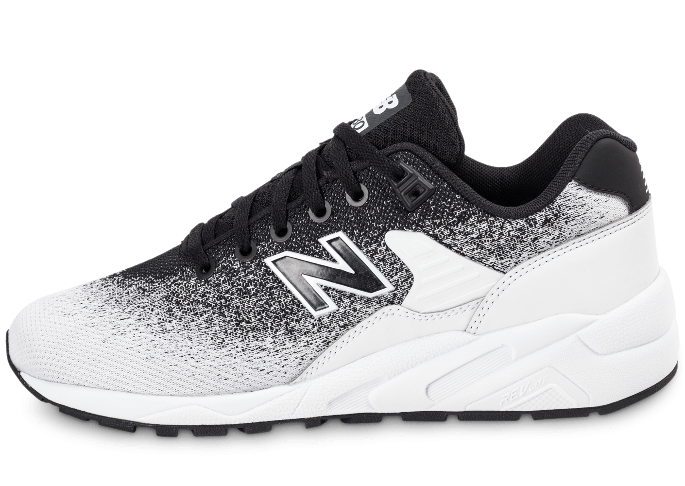 competitive price 51113 4a23a new balance blanc