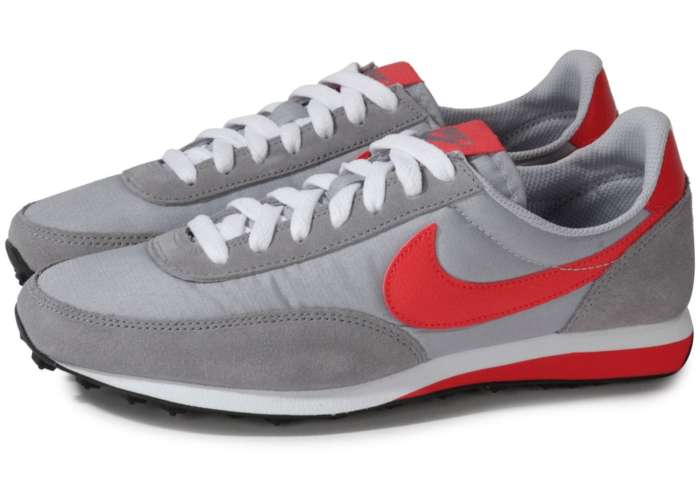 Nike Elite Si Junior Grise Chaussures Chaussures Chausport