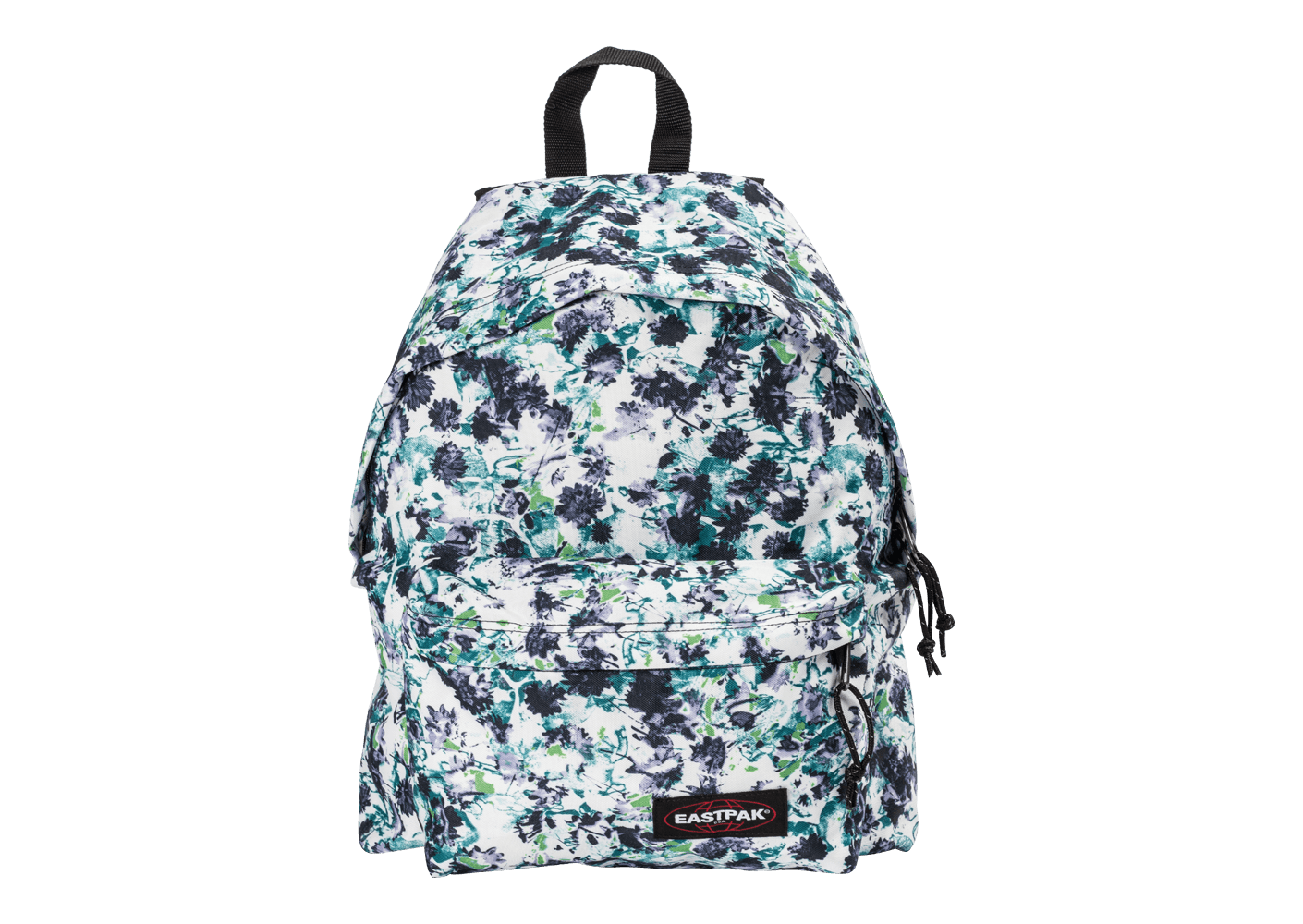 Eastpak Sac Dos Padded Pak'r Flowers À T7wpz FCq0qHxwg