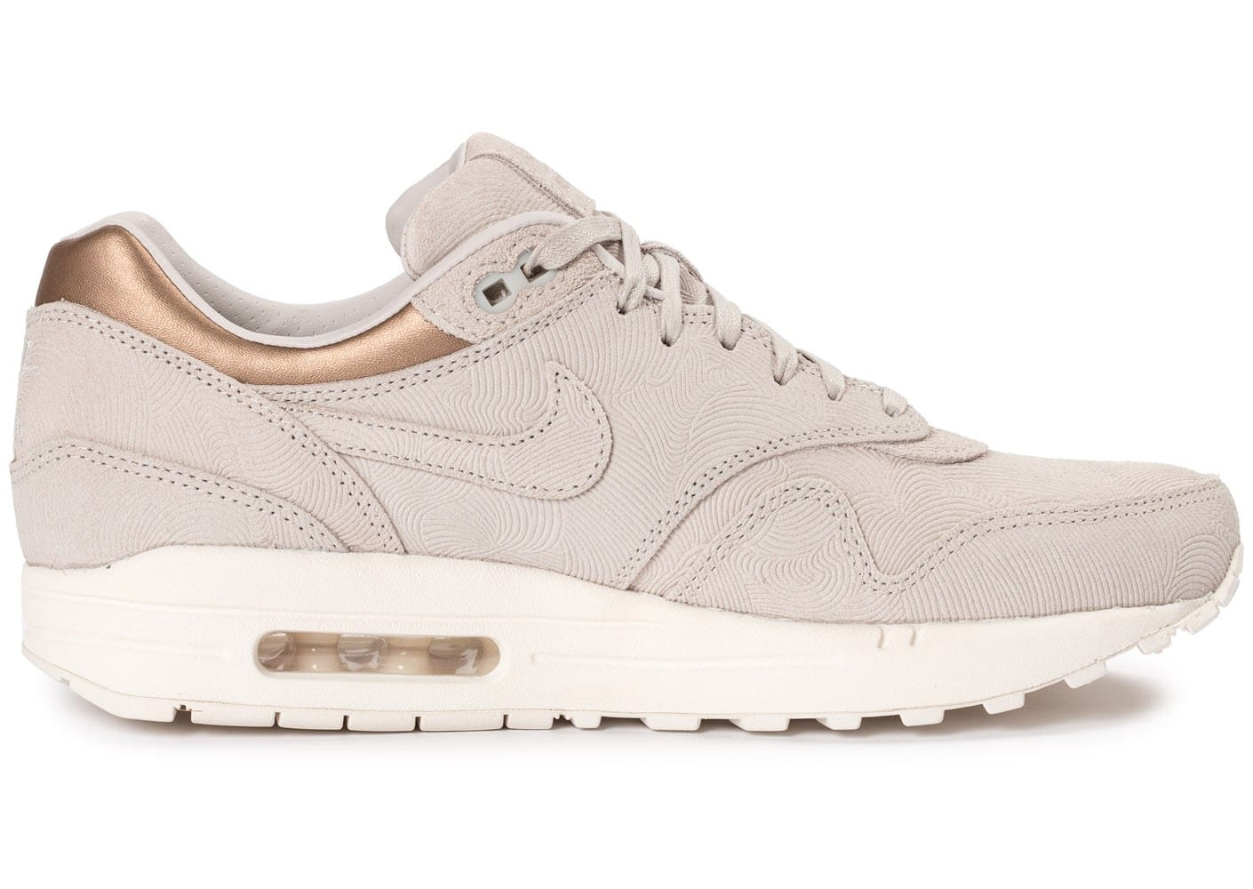 basket air max 1 premium