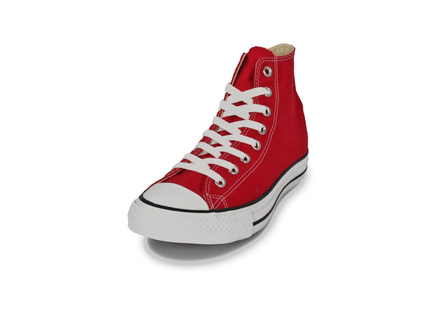 converse rouge 23