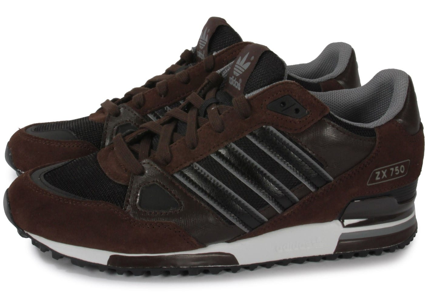competitive price b8fa0 fc53a promo code for adidas zx 750 t44 b3af9 cb642