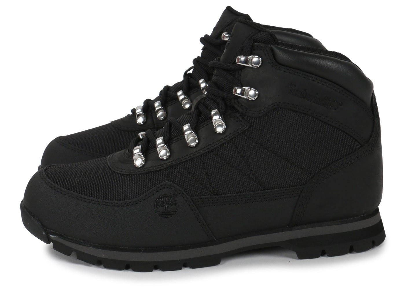 timberland euro hiker homme