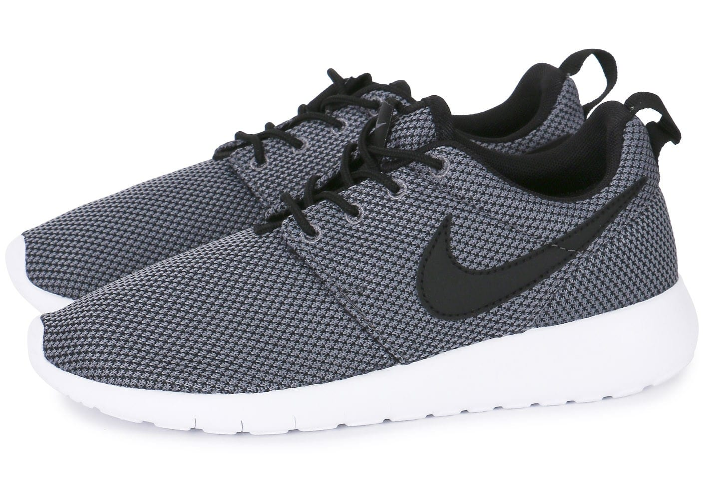 Nike Roshe Chaussures One Junior Grise Chaussures Chaussures Roshe Chausport 1fa035