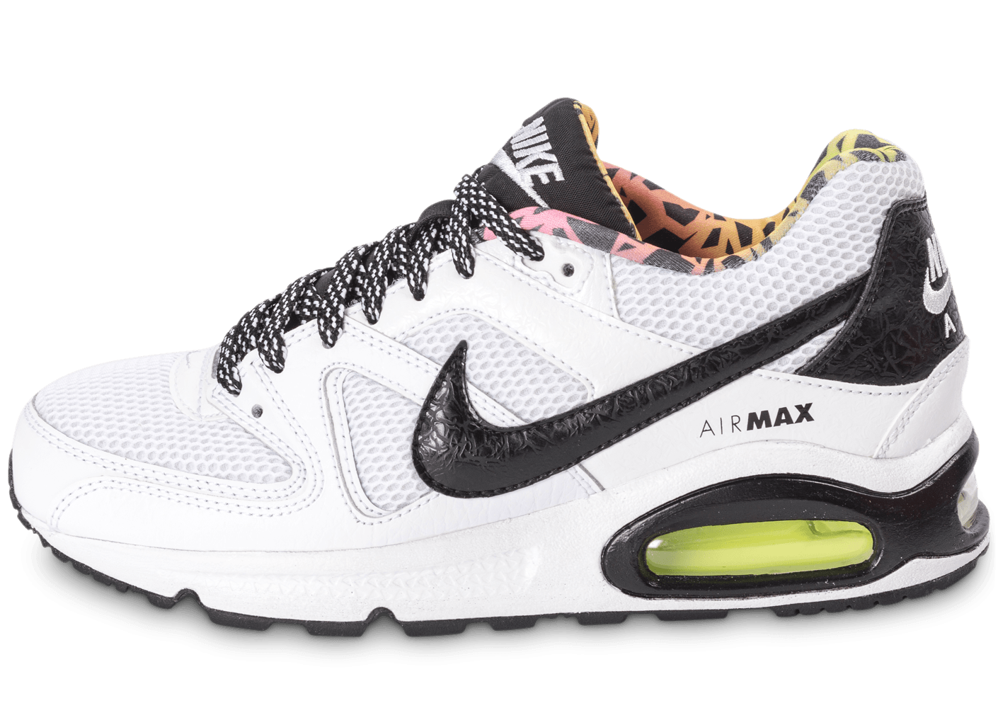 basket air max junior