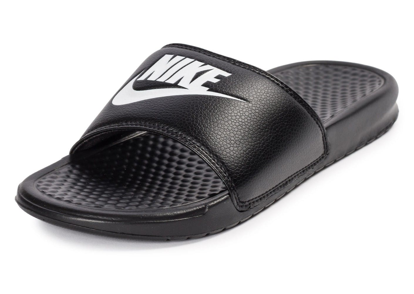 Nike Claquettes BENASSI JUST DO IT Nike soldes 0JhxZ