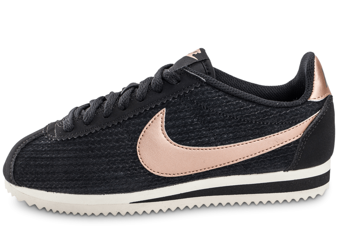 Nike Cortez Leather SE bronze
