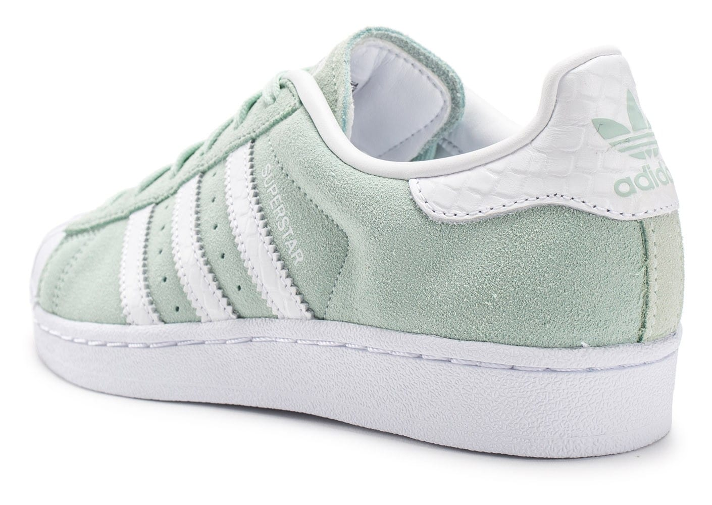 Buy 2 OFF ANY adidas superstar verte CASE AND GET 70% OFF! c0878a8662d9