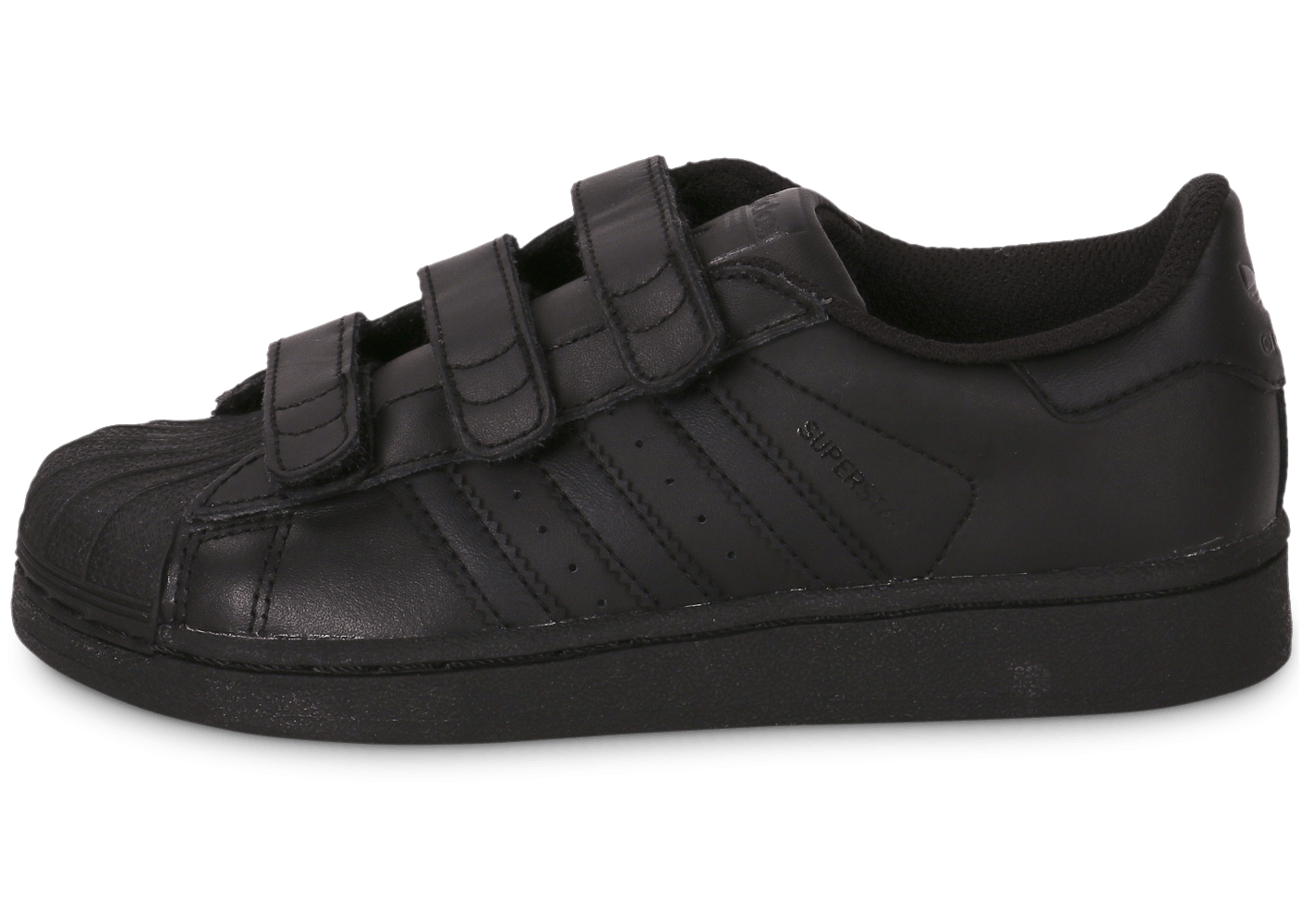superstar scratch adidas