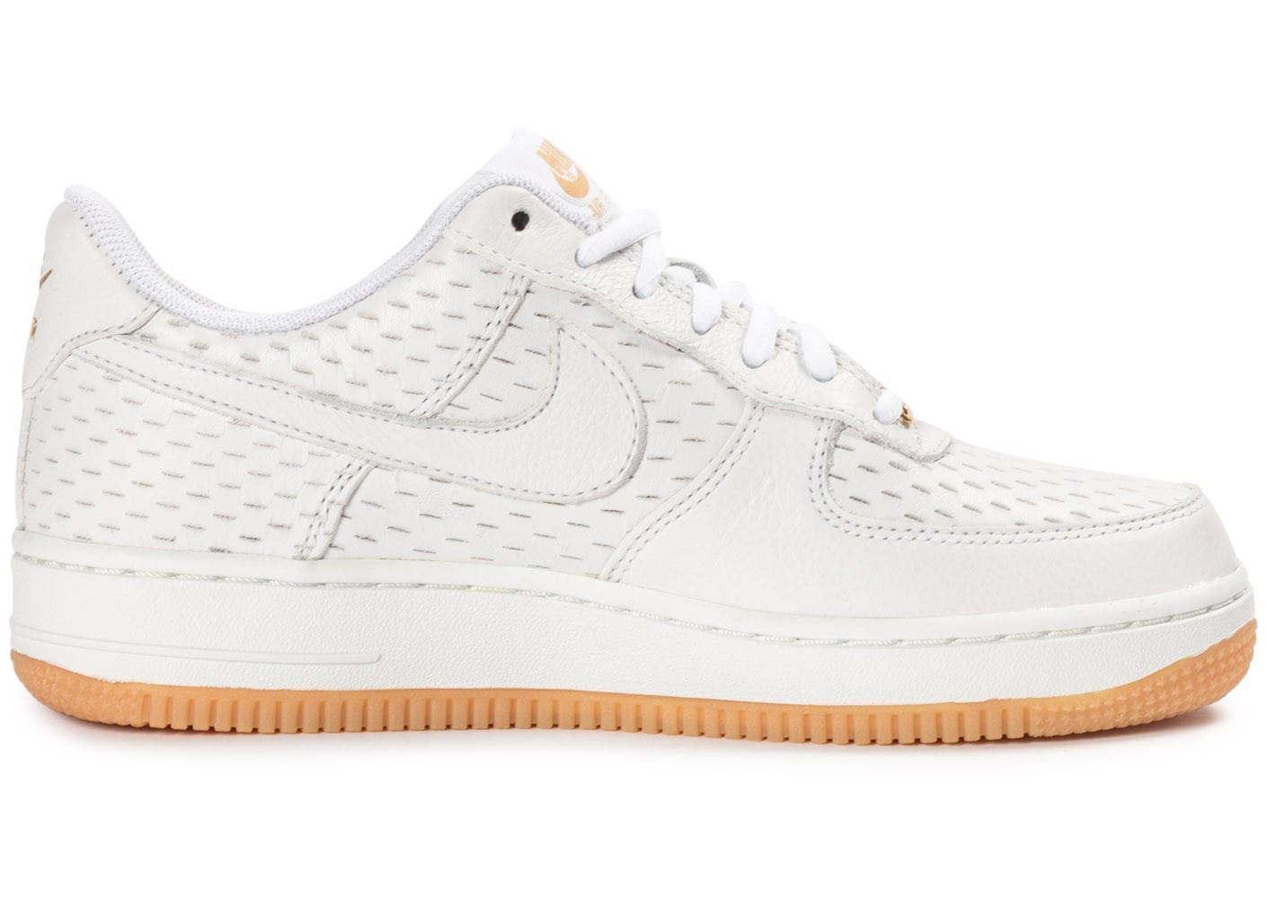 discount femminile nike air force 1 high cachi 8d984 b0c7e 7948ec94e861