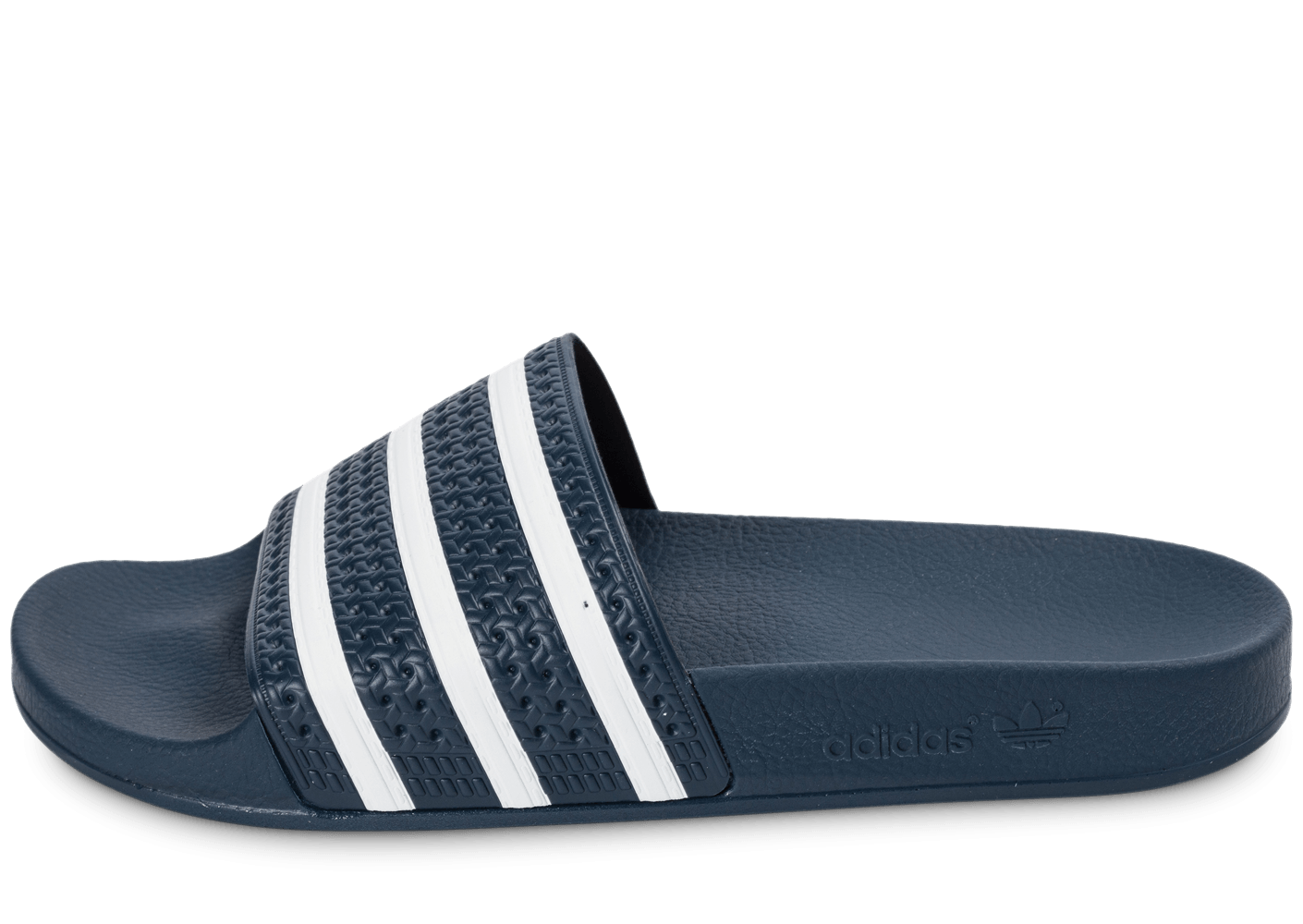 Chaussures Adidas Adilette blanches homme xHBEIrFZPg