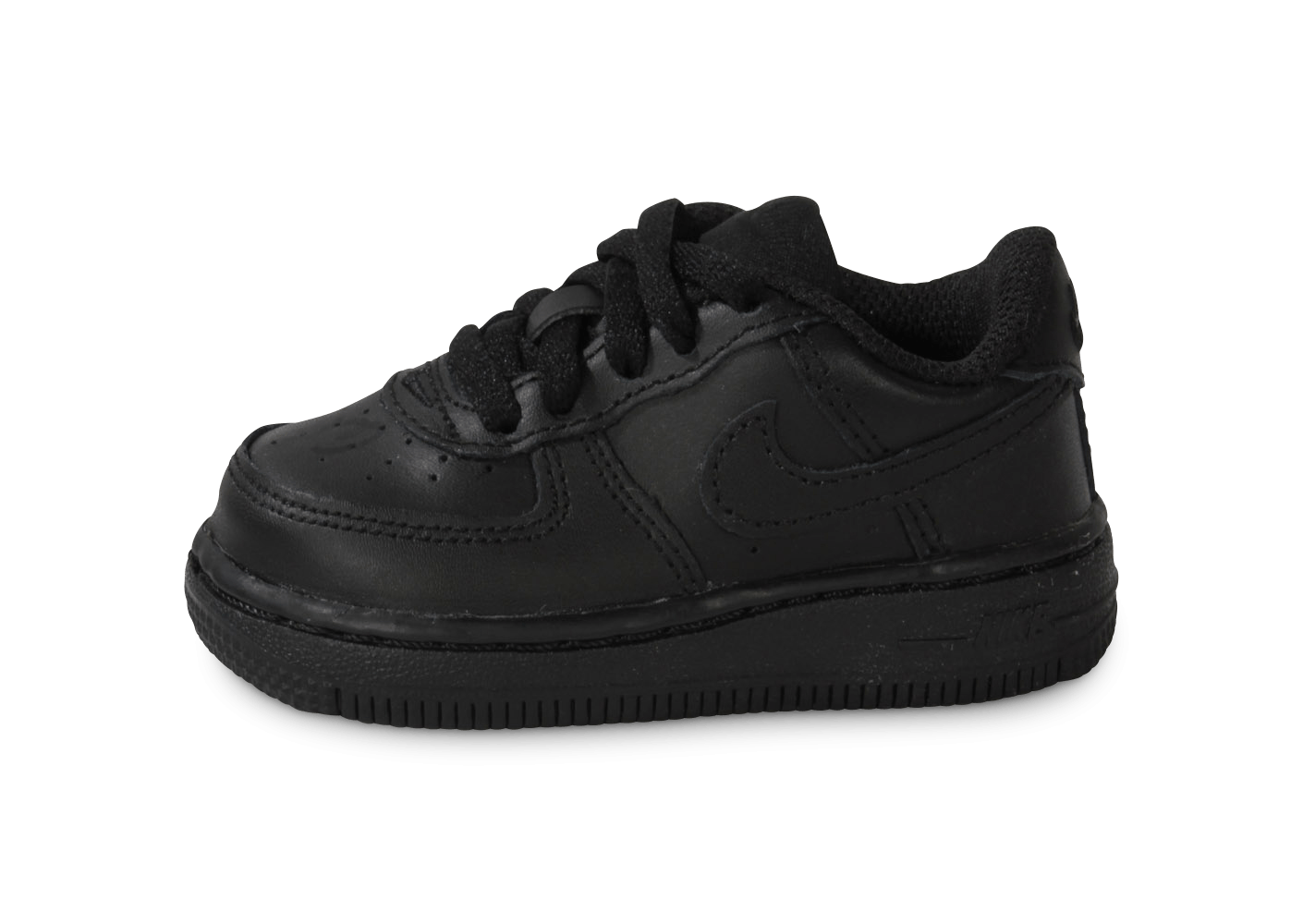 air force 1 35 fille