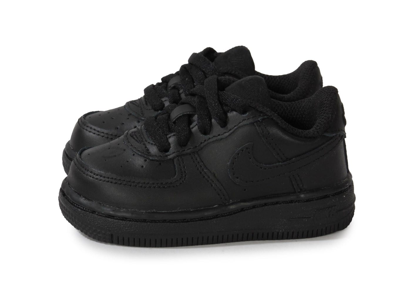 chaussures nike air force 1enfant