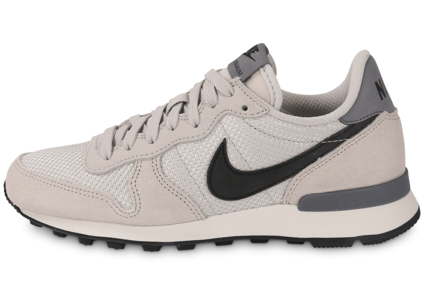 Nike Internationalist Grise Chaussures Chaussures Chausport Chausport Chaussures 89052c