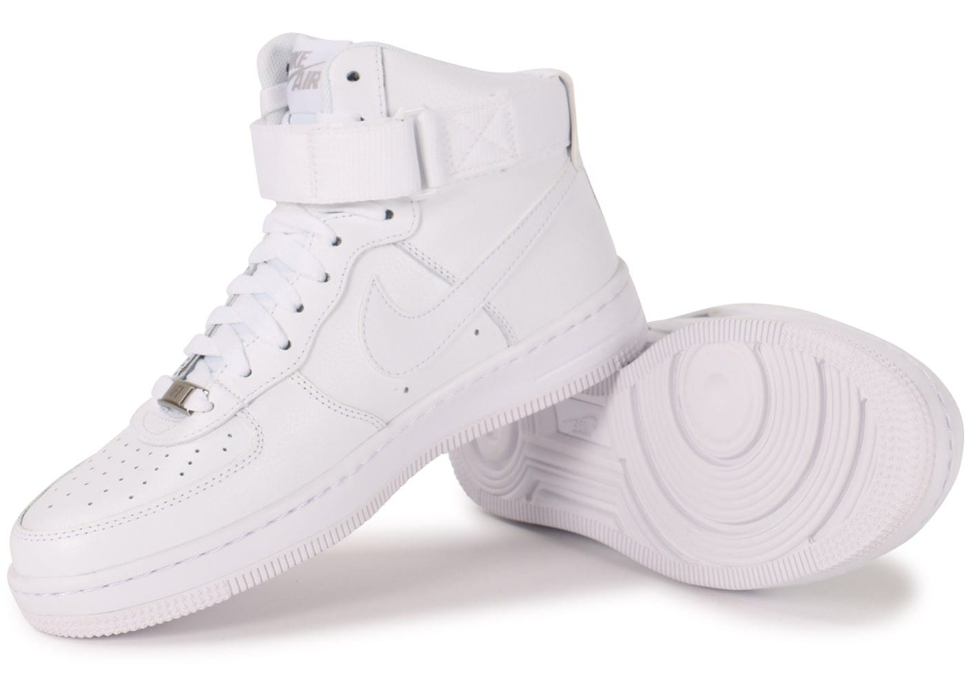 nike air force 1 ultra force blanche chaussures. Black Bedroom Furniture Sets. Home Design Ideas