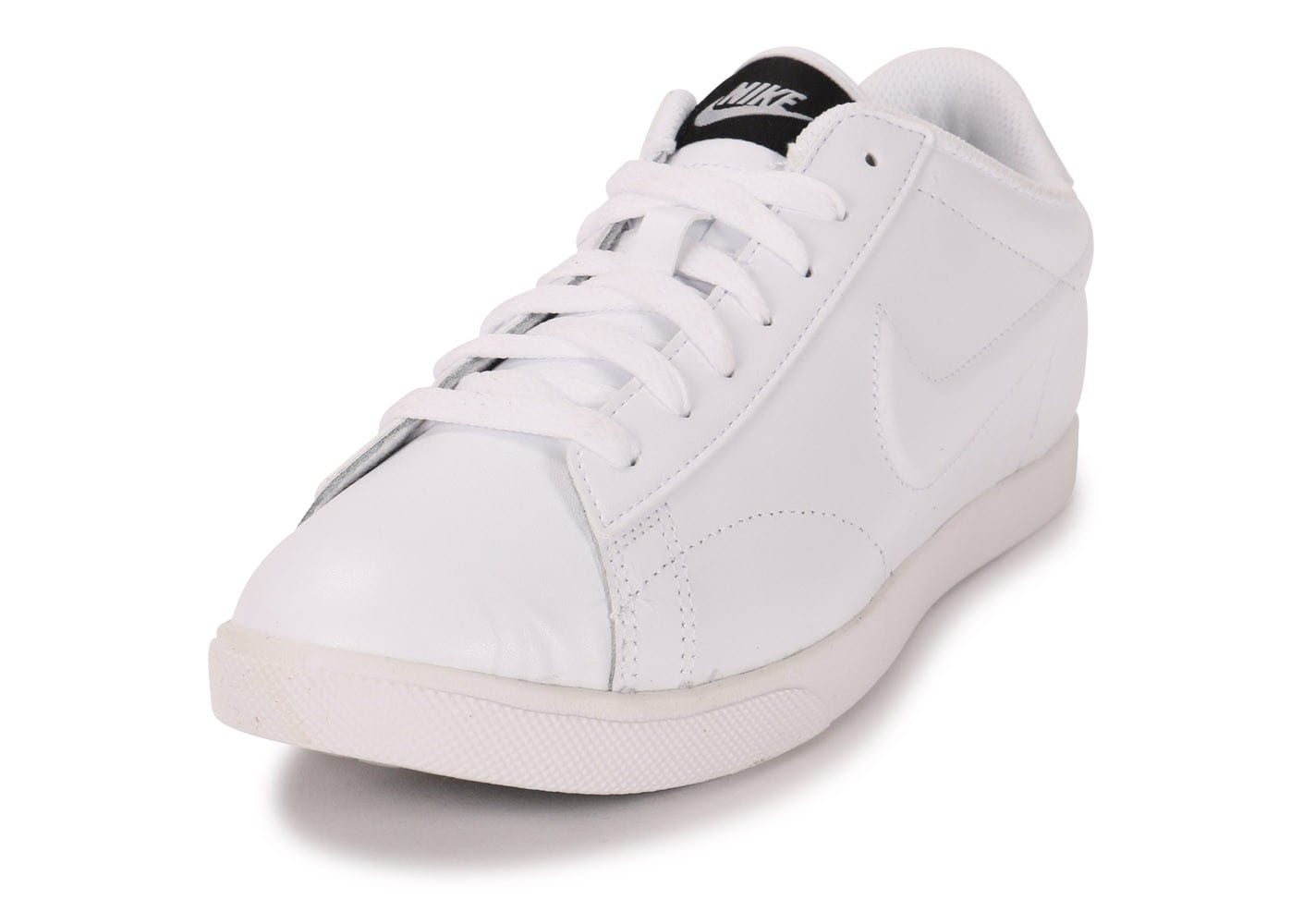 Nike Racquette Blanche Chaussures Chaussures Chausport
