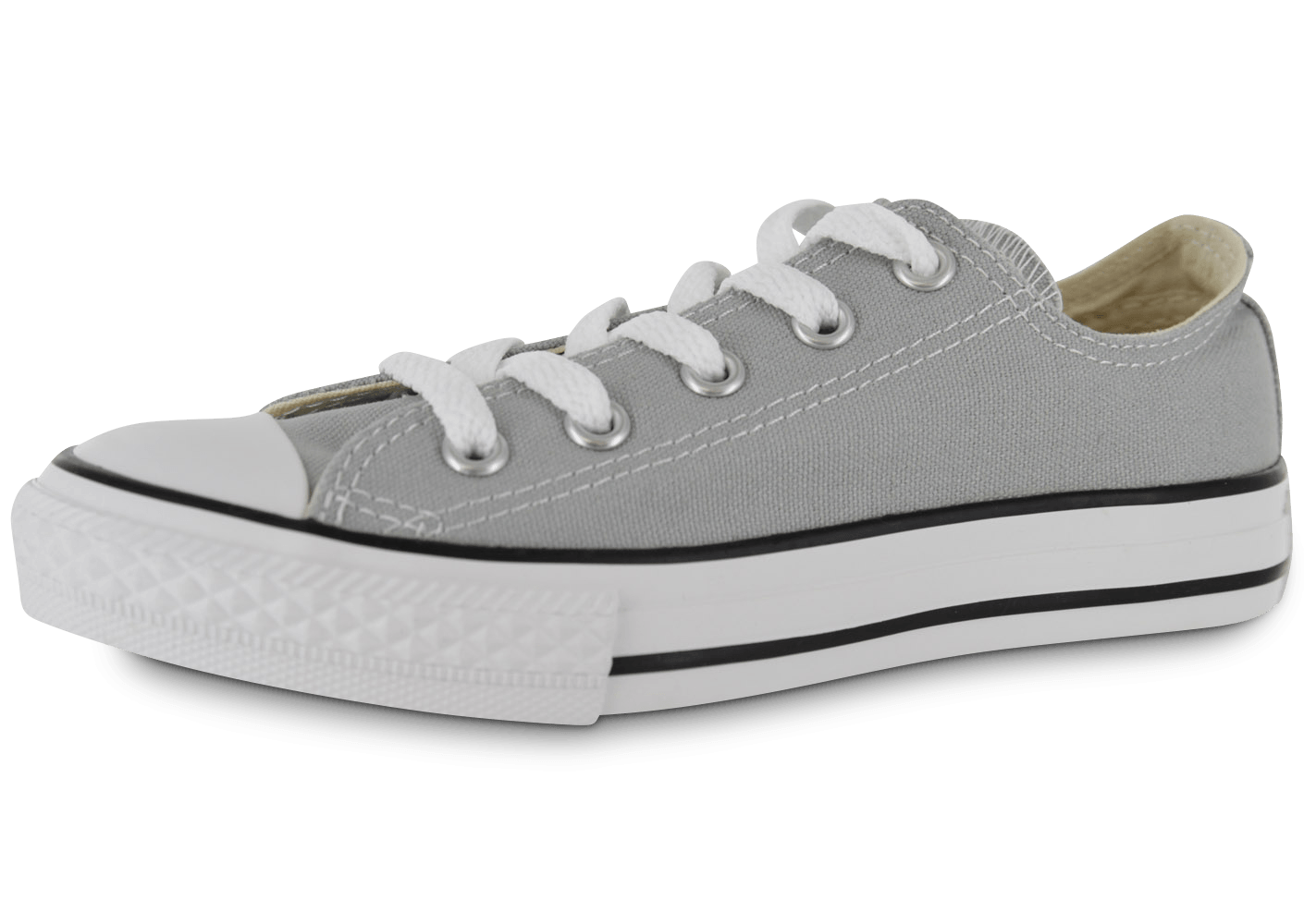 converse all star enfant