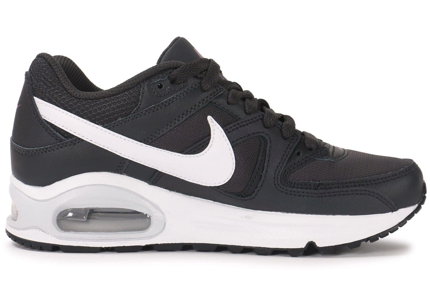 Nike Air Max Command Junior anthracite Chaussures