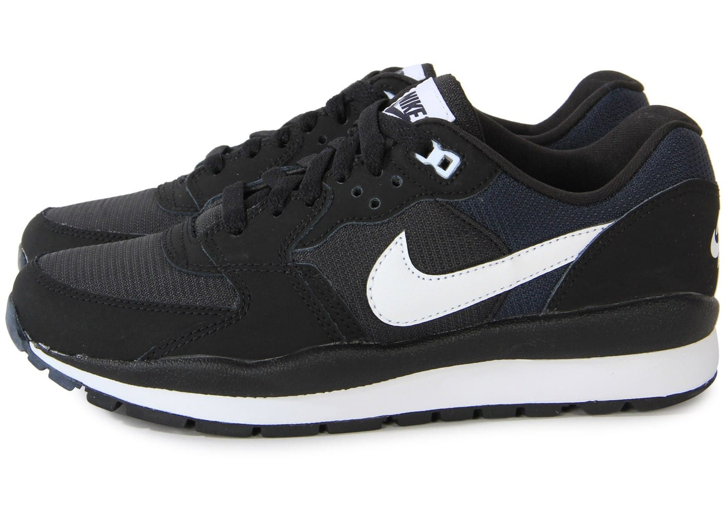 chaussures nike air windrunner homme