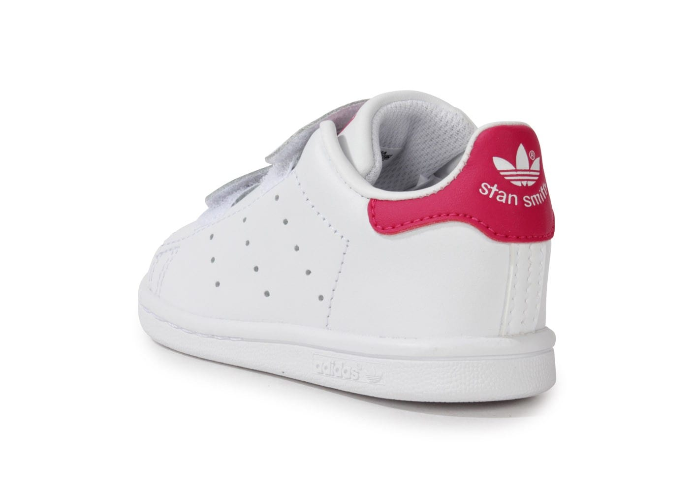 France Pas Cher basket adidas stan smith bebe Vente en ligne