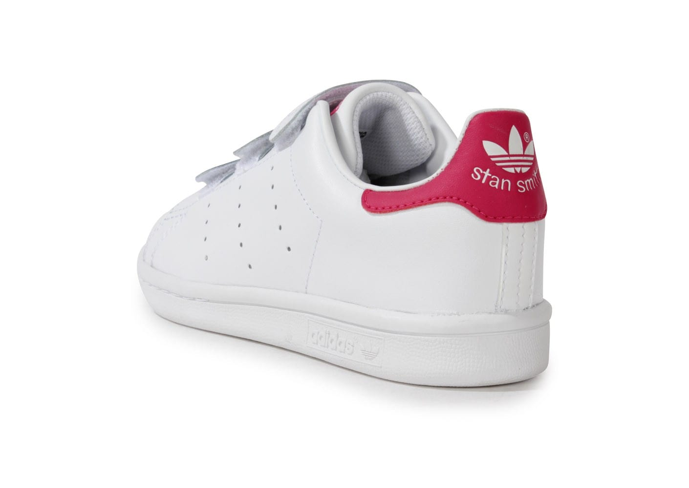 adidas femme scratch stan smith