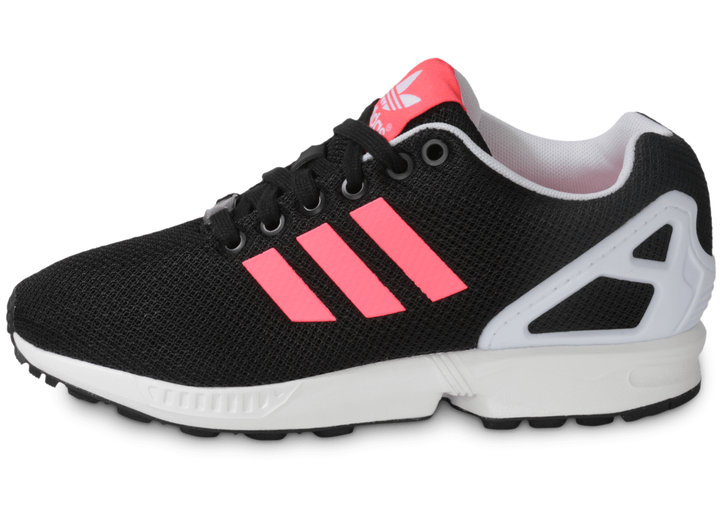 release date new specials coupon codes adidas Zx Flux Noir Rose